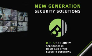 BES Security Bolton