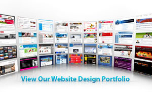 Web Design Bolton